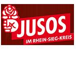 Jusos Rhein-Sieg